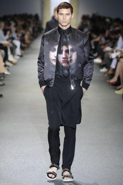 04612-tendencias-semanas-de-moda-masculina-conjuntinho-givenchy