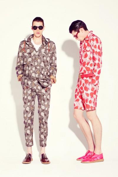 04612-tendencias-semanas-de-moda-masculina-conjuntinho-marc-jacobs