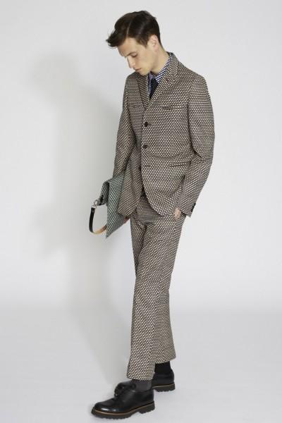 04612-tendencias-semanas-de-moda-masculina-conjuntinho-marni