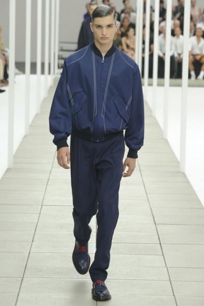 04612-tendencias-semanas-de-moda-masculina-dior-homme-jaqueta-bomber