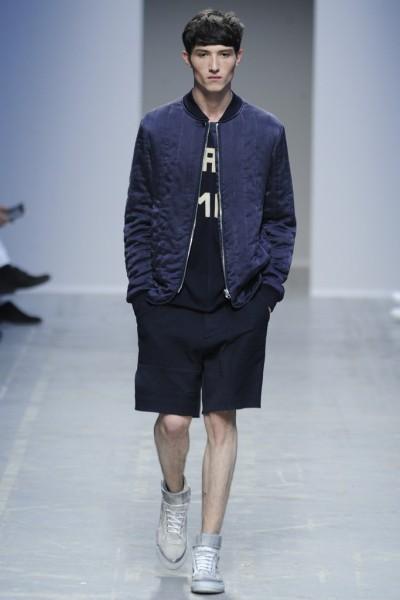 04612-tendencias-semanas-de-moda-masculina-jaqueta-bomber-diesel-black-gold