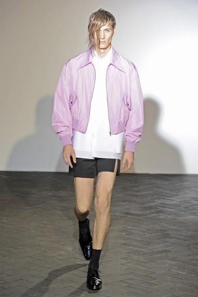 04612-tendencias-semanas-de-moda-masculina-jaqueta-bomber-raf-simons