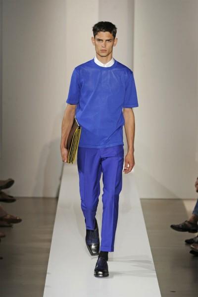 04612-tendencias-semanas-de-moda-masculina-jil-sander-alfaiataria-colorida