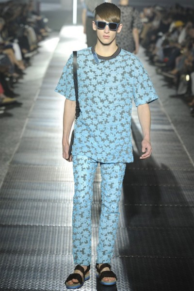 04612-tendencias-semanas-de-moda-masculina-lanvin-sandalia
