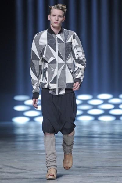 04612-tendencias-semanas-de-moda-masculina-rick-owens-jaqueta-bomber