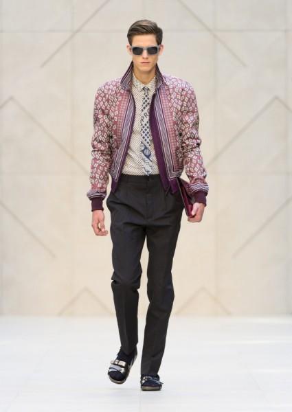 04612-tendencias-semanas-de-moda-masculina-sandalia-burberry