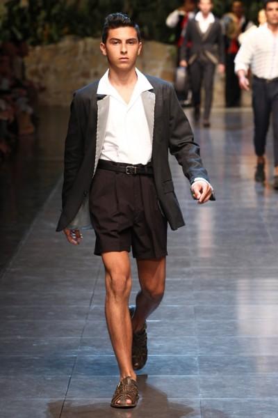 04612-tendencias-semanas-de-moda-masculina-sandalia-dolce-e-gabbana