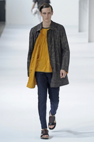 04612-tendencias-semanas-de-moda-masculina-sandalia-dries-van-noten