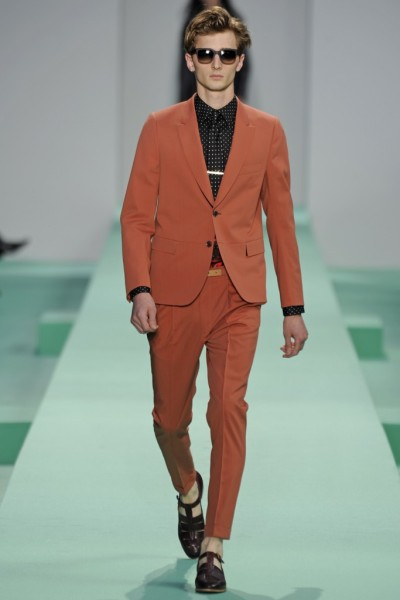 04612-tendencias-semanas-de-moda-masculina-sandalia-paul-smith