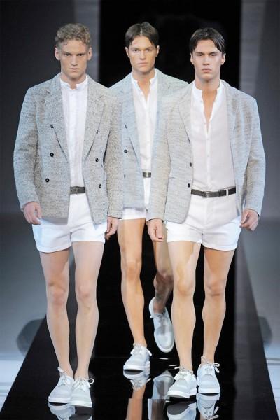 04612-tendencias-semanas-de-moda-masculina-shortinho-emporio-armani