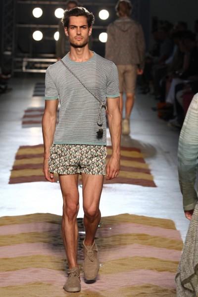 04612-tendencias-semanas-de-moda-masculina-shortinho-missoni