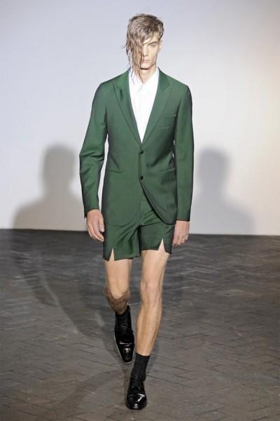 04612-tendencias-semanas-de-moda-masculina-shortinho-raf-simons