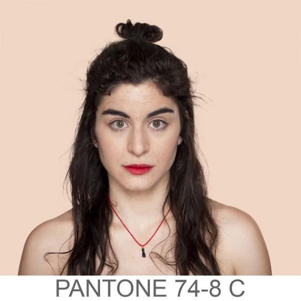 17072012pantone1