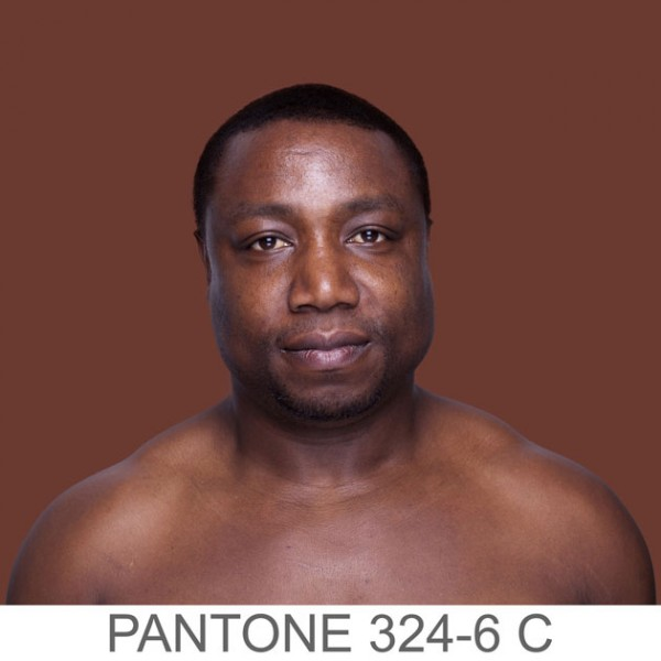 17072012pantone3