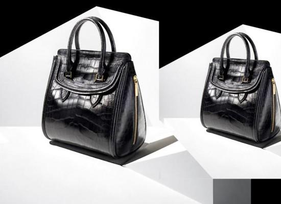 36469fba2 it-bag - Lilian Pacce