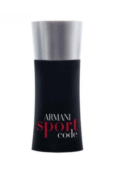 24712-perfume-sport-armani