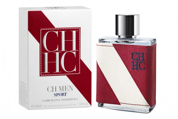 24712-perfume-sport-ch