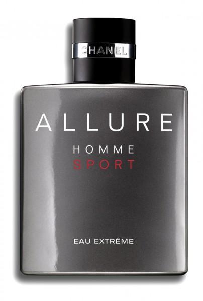 24712-perfume-sport-chanel