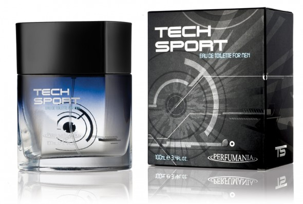 24712-perfume-tech-sport