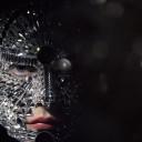 4712-video-beleza-chanel