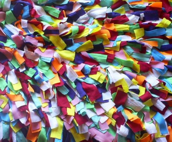 Projeto Retalho Fashion vai reaproveitar resíduos têxteis de confecções do Bom Retiro