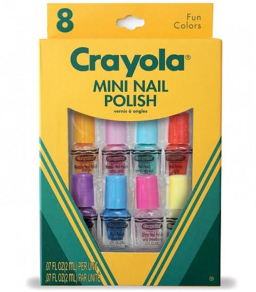 210812-crayola-esmalte-01