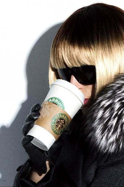 2812-cafeina-celulite-desta