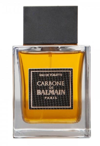 29812-perfume-balmain