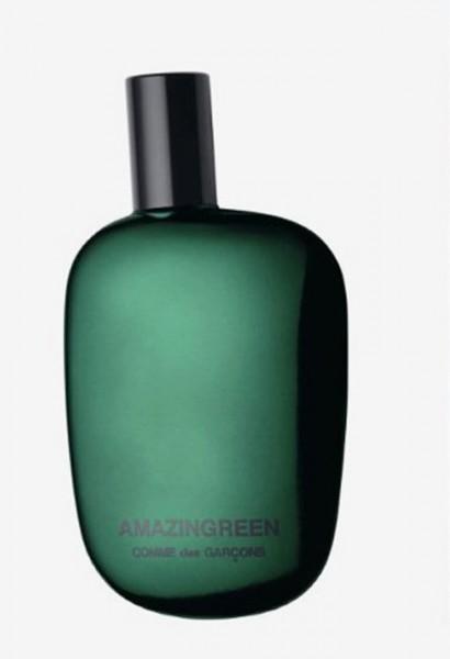 29812-perfume-comme-des-garcons