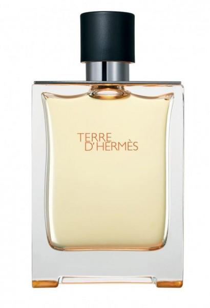 29812-perfume-hermes