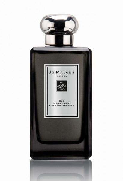 29812-perfume-jo-malone