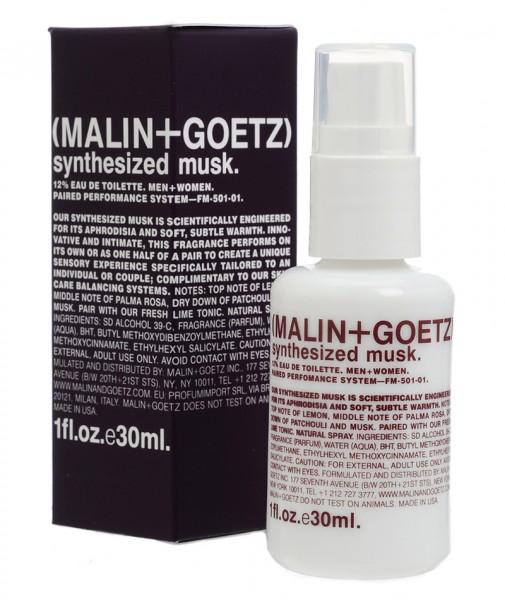 29812-perfume-malin-goetz