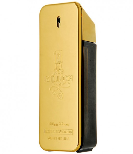 29812-perfume-paco-rabanne