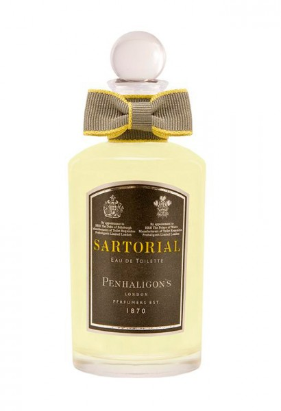 29812-perfume-penhaligons