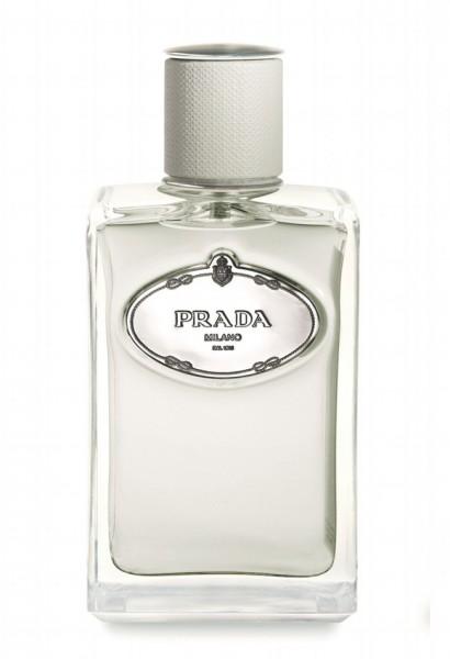 29812-perfume-prada