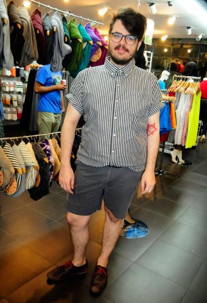 10912-american-apparel_0018