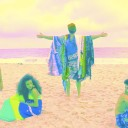 11912-ferrugem-moda-praia-destaque