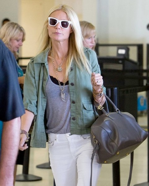190912-saint-laurent-gwyneth-paltrow