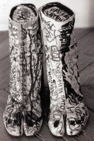 20912-tabi-prada-margiela-1990-boots