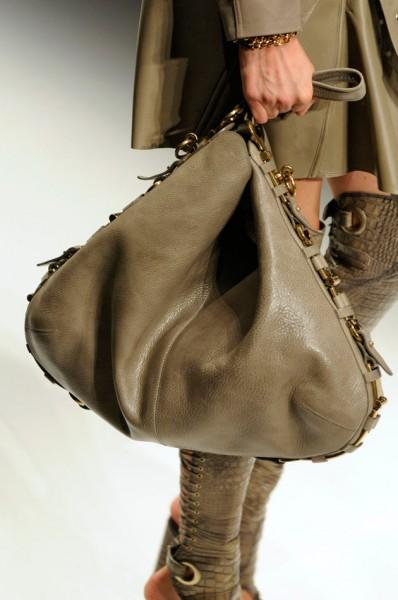 240912-bolsa-ferragamo