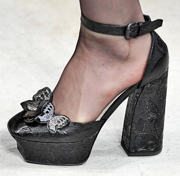 240912-sapato-bottega-veneta