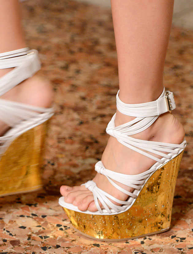 d338a52a32669 As bolsas e sapatos de verão 2013 de Milão - Lilian Pacce