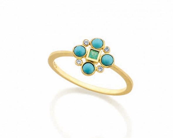 24912-anel-dolce-com-turquesa