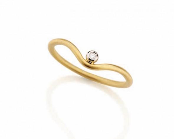 24912-anel-gaivota-com-1-diamante