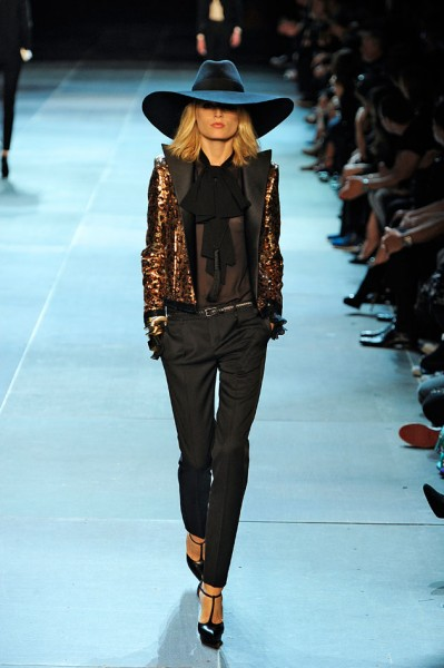 11012-ss13-saint-laurent-paris02