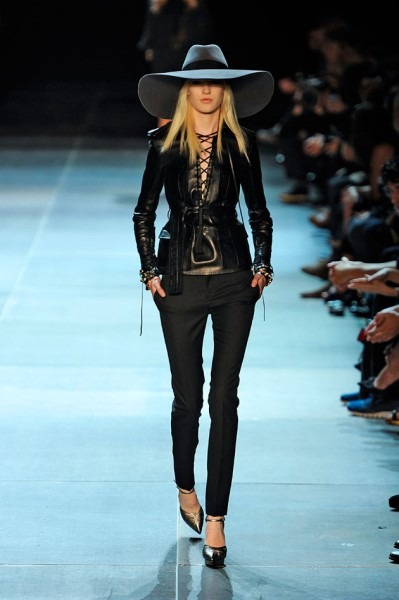 11012-ss13-saint-laurent-paris05