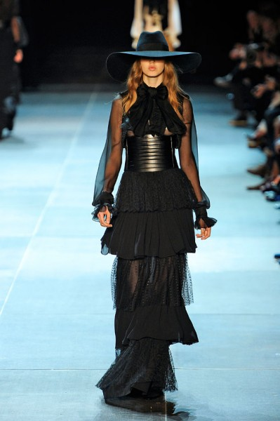11012-ss13-saint-laurent-paris06