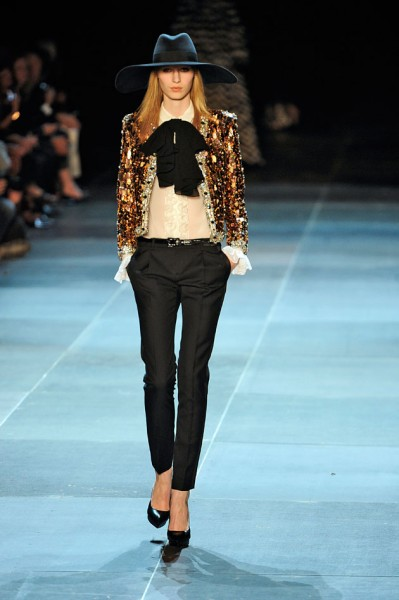 11012-ss13-saint-laurent-paris18