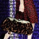 171012-louis-vuitton-sprouse-destaque