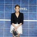 Divulgação Chanel
